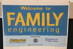 Family Engineering