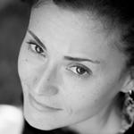 Andrea Scarpino