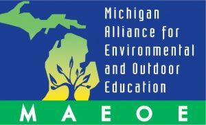 MAEOE Logo Final
