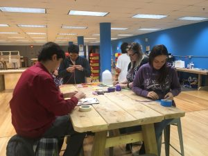 MAKERSPACE4