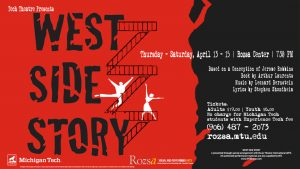 west side story EDS