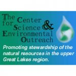 Center for Science and Environmental Outreach
