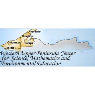 Western UP Center for Science, Mathematics and Environmental Education