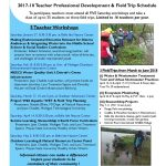 Detroit Water Stewardship Tchr Recruitment Flyer 2017-2018 School Year(7)_Page_2