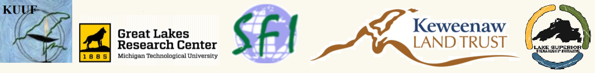 GF sponsors2