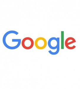 Google_2015_logo5