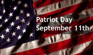 patriot-day-september-11th-patriot-day-september-11th-2014-iKkWK2-clipart