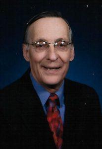 Ted Grzelak
