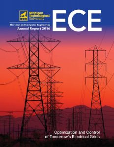 cover-ece2016annualreport