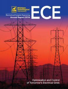 cover-ece2016annualreport