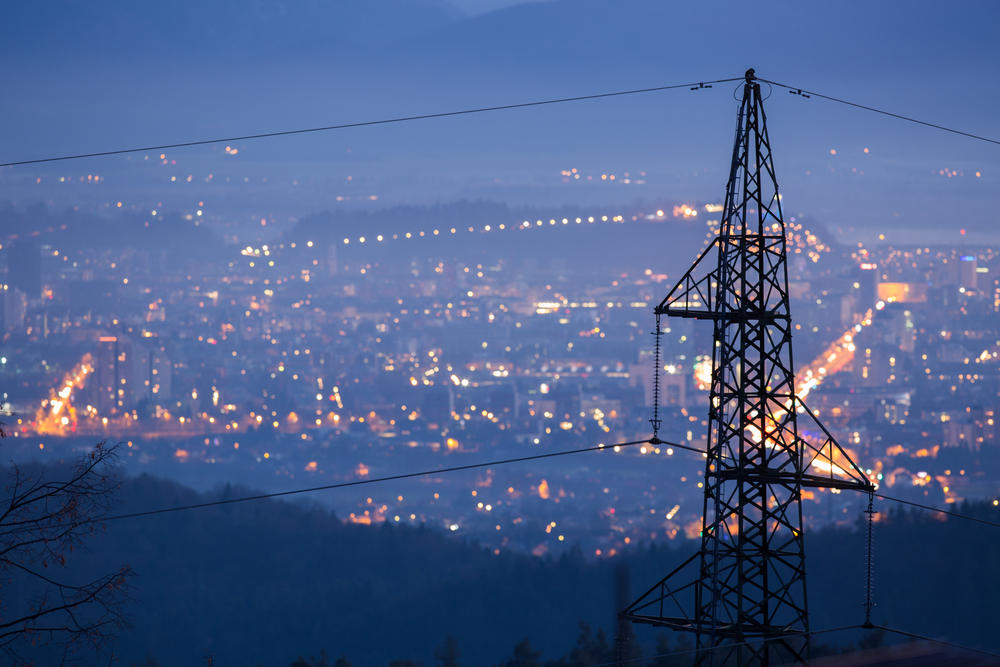 powergridstory-20170906