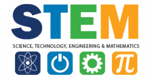FWF_image_20171201_STEM Logo