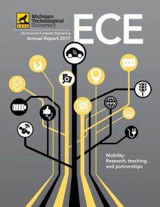 ece-annual-report-2017