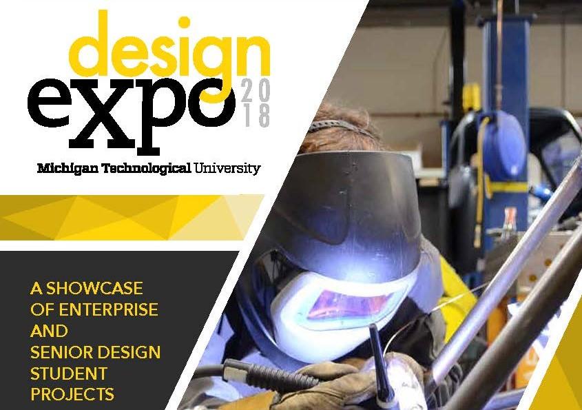 design-expo-book