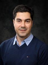 Mehdi Malekrah