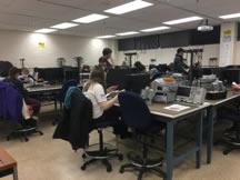 SWE Students Lab
