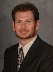Christopher T. Middlebrook