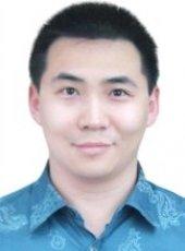 Zhuo Feng