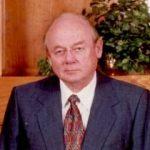 James Klungness
