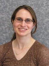Amber Kemppainen