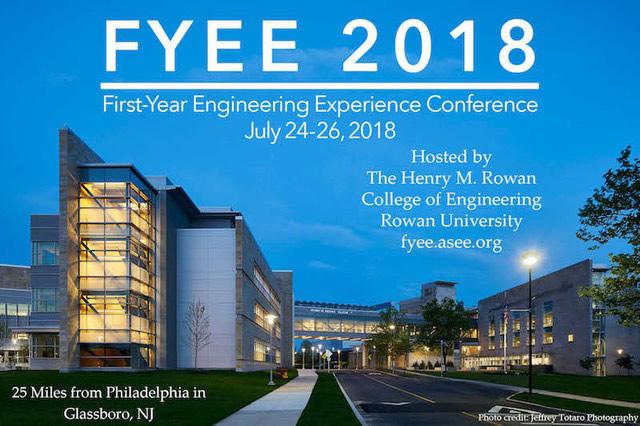 FYEE 2018 Banner