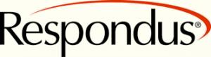 respondus-logo-BG4CMS