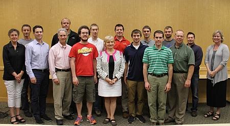 I-Corps Workshop Opportunity For Innovators