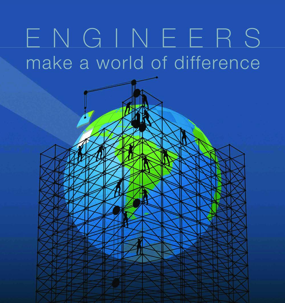 Happy national engineers week best forex binary option brokers in usa