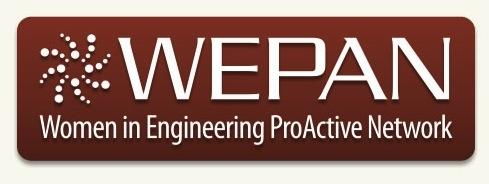 wepan-logo