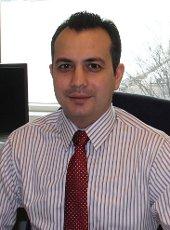 Ebrahim Tarshizi