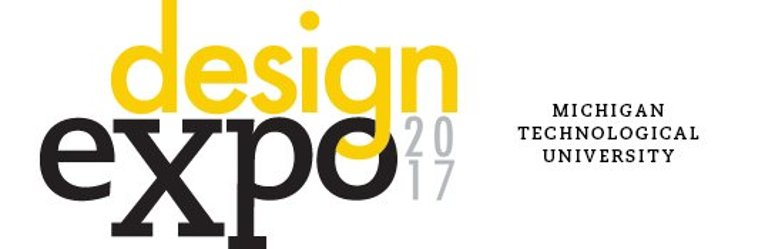 Design Expo 2016