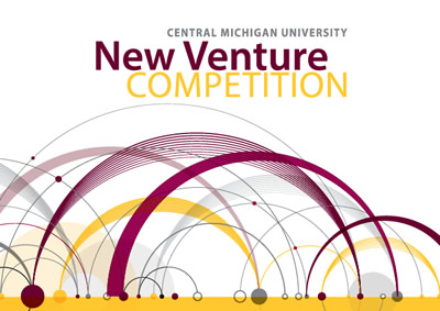 CMU New Venture Competition