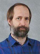 Noel R. Urban