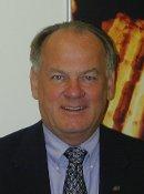 Paul H. Mikkola