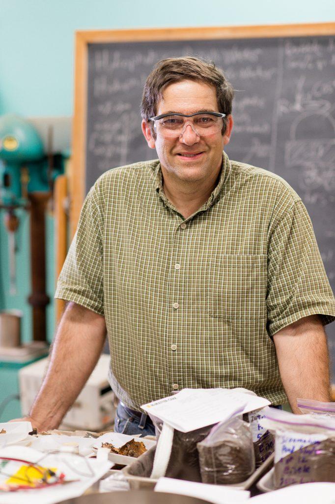 Tim Eisele