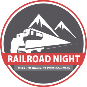 Railroad Night