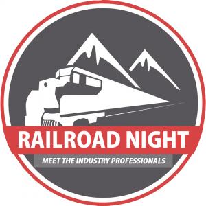 Railroad Night