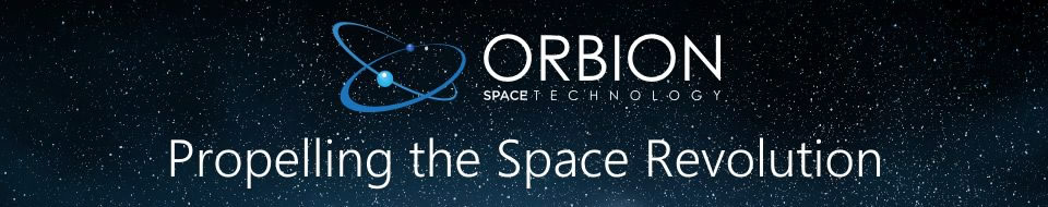 Orbion Space Technology