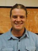 Cameron Hadden
