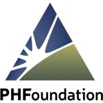 Portage Health Foundation
