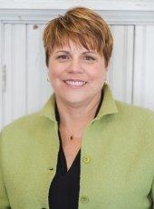 Sally Heidtke