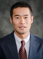 Daisuke Minakata