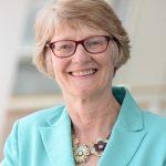 Dr. Sarah A. Rajala, Inaugural Member, Michigan Tech Academy Engineering Education Leadership.