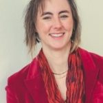 Melanie Kueber Watkins
