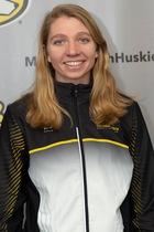 Amanda Kautzer