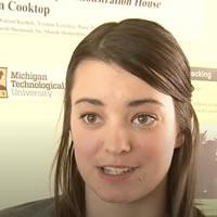 Meghan Schultz