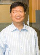 Jiann-Yang Hwang