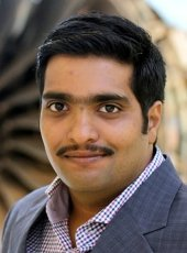 Vijaya V. N. Sriram Malladi