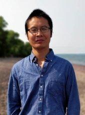 Xin Xi