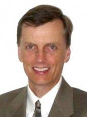 Kurt A. Rickard